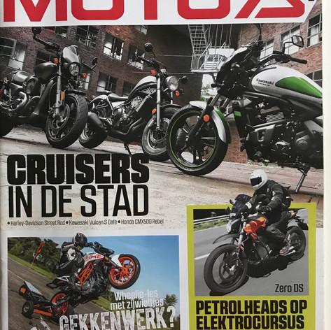 moto73-1.jpg