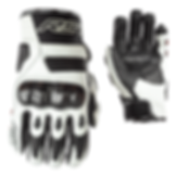 rst-freestyle-ce-gloves-black-white-3.pn