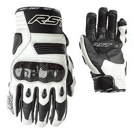 rst-freestyle-ce-gloves-black-white-3.pn