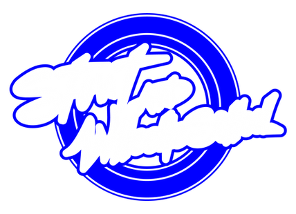 Stund-and-Wheelieschool-v2-BlueWhite.png
