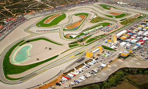 aerial-view-of-ricardo-tormo-circuit.jpg
