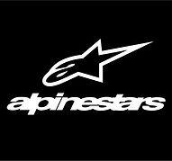 Alpinestars racing absolute
