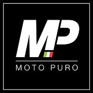 Moto Puro Ducati specialist