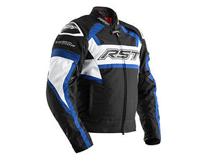 RST-Tractech-EVO-R-Textile-Jacket_00-500