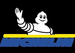 Michelin Pilot Road 5