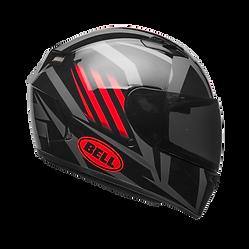 bell-qualifier-street-helmet-blaze-gloss