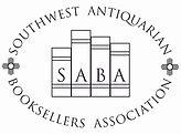 2014 Albuquerque book fair, Albuquerque Book Fair