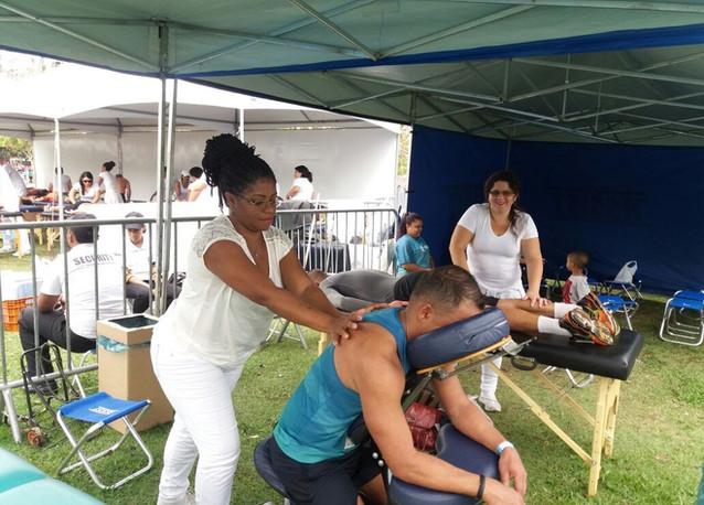 massagem-em-corrida-de-rua-rj-min-1.jpg
