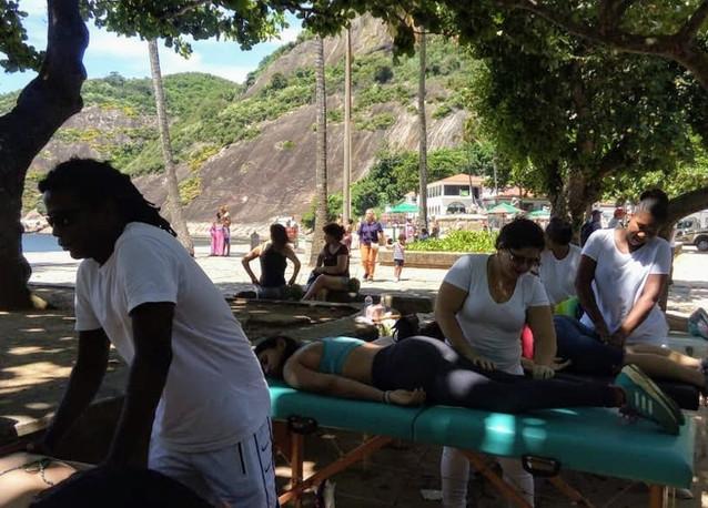 massagem-em-eventos-esportivos-rj-min-1.jpg