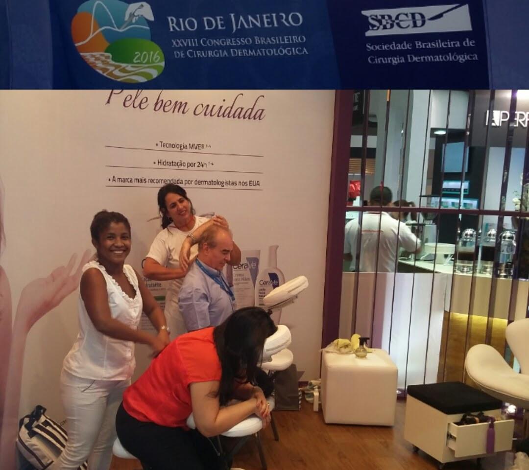quick-massage-congresso-de-dermatologia-rj-min.jpg