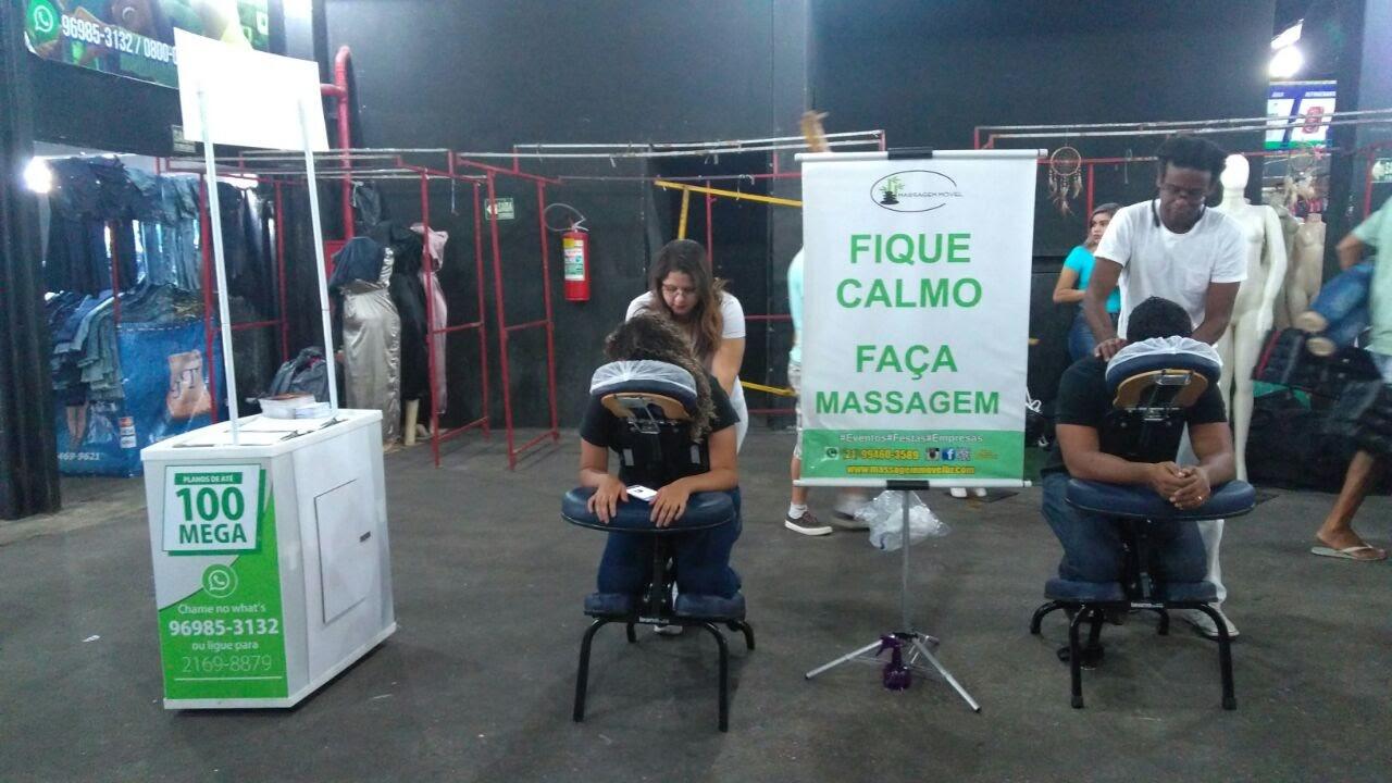 quick-massage-em-ação-promocional-rj-min.jpg
