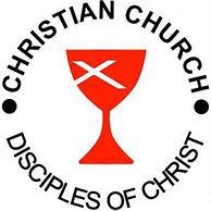 Christian church logo.jpg