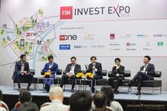 FSM Expo 2018