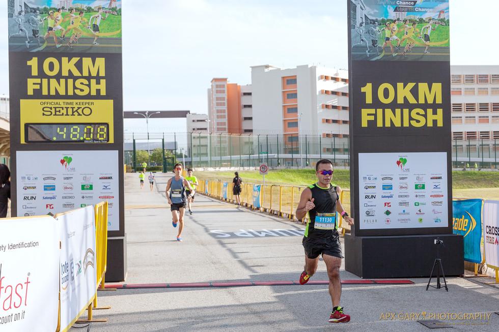 Yellow Ribbon Marathon 2017-157 copy.jpg