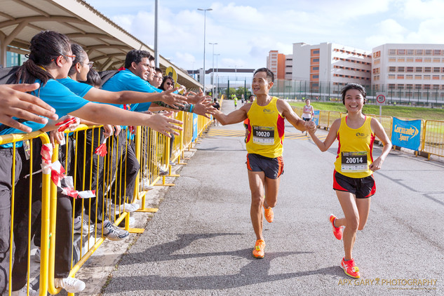 Yellow Ribbon Marathon 2017-219 copy.jpg