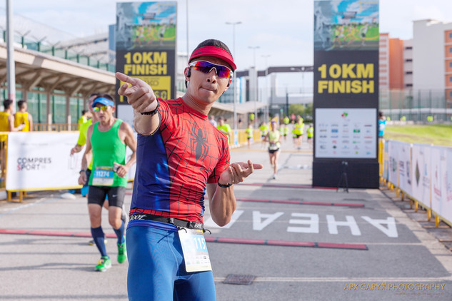 Yellow Ribbon Marathon 2017-193 copy.jpg