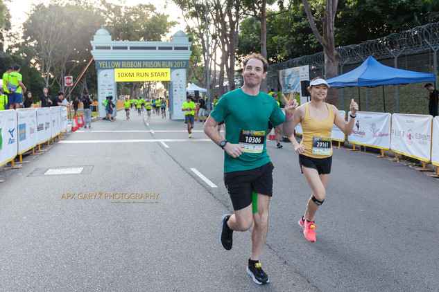 Yellow Ribbon Marathon 2017-126 copy.jpg