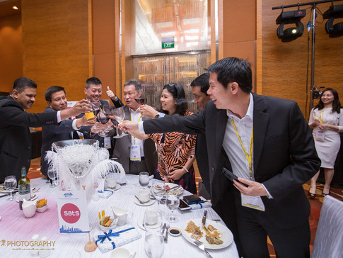 Cheers for the success event.jpg