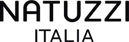 NATUZZI ITALIA Pant 412.jpg