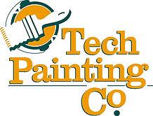 tech_painting.jpg