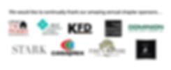 IFDA Sponsors 2019 - L.png
