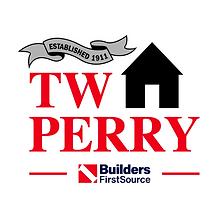TWP BFS Logo.png