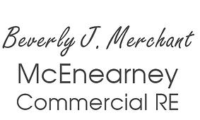BeverlyMerchant.png