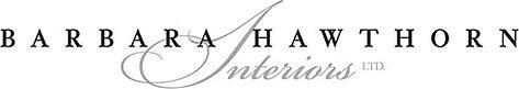 Barbara_Hawthorn_logo.jpg