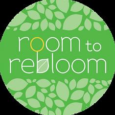 roomtorebloom_logo.png