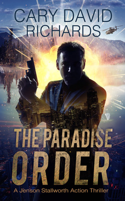 The Paradise Order