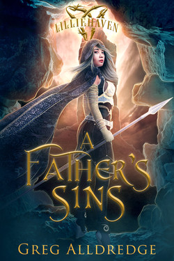 A Father's Sins