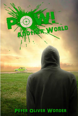 POW! Another World