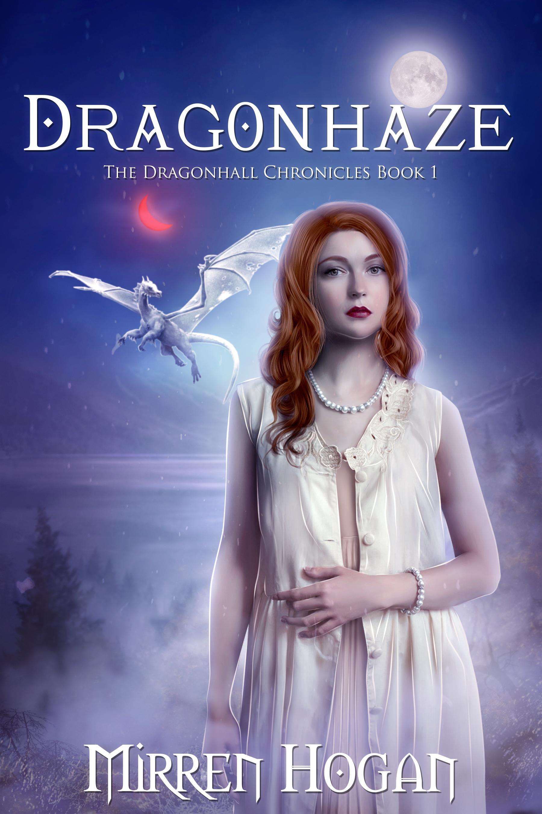 Dragonhaze