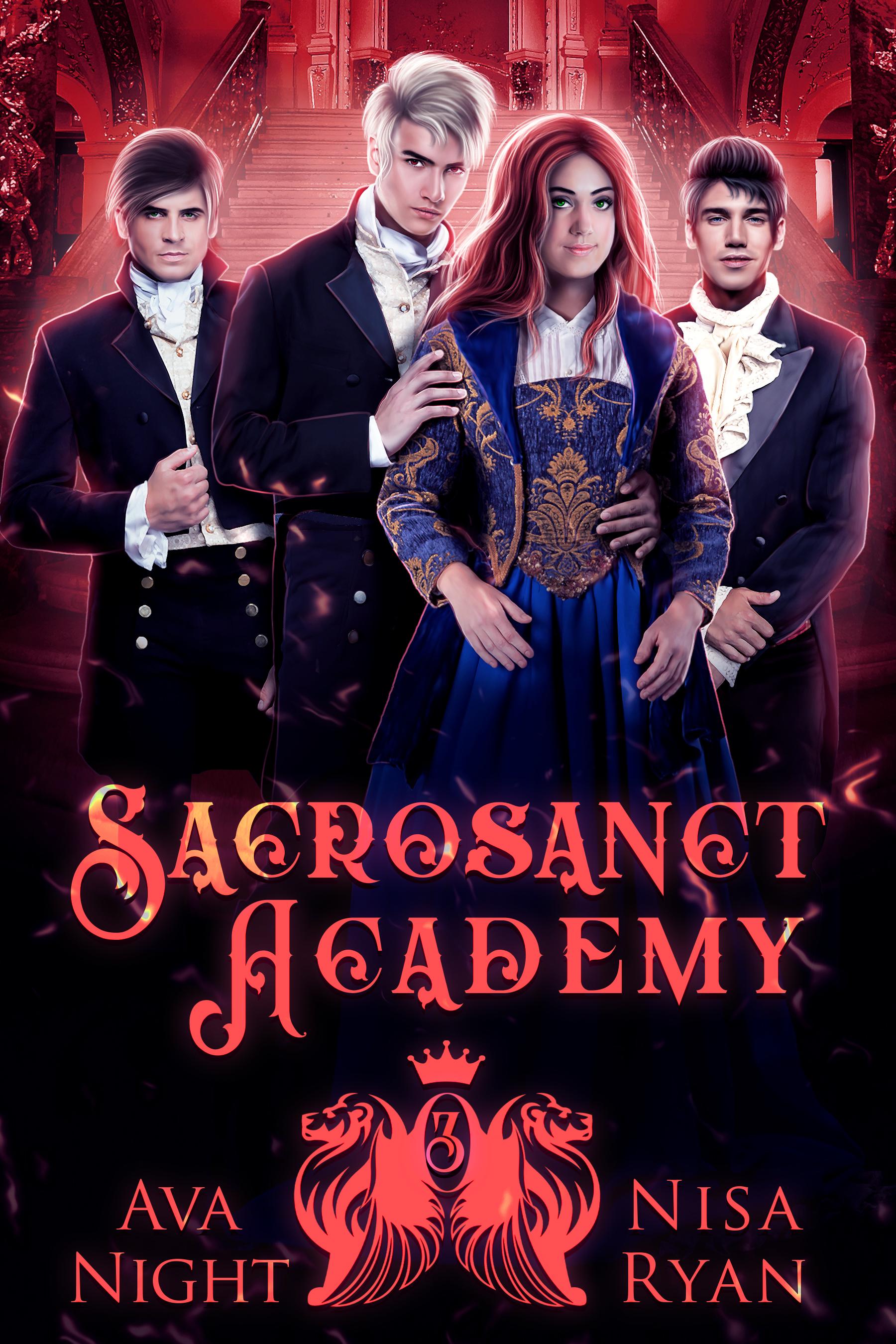 Sacrosanct Academy3