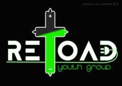 RELOAD Youth Group