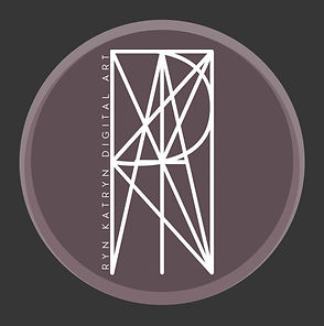 New Logo Ryn Katryn.jpg