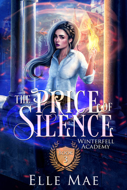 Winterfell Academy  3