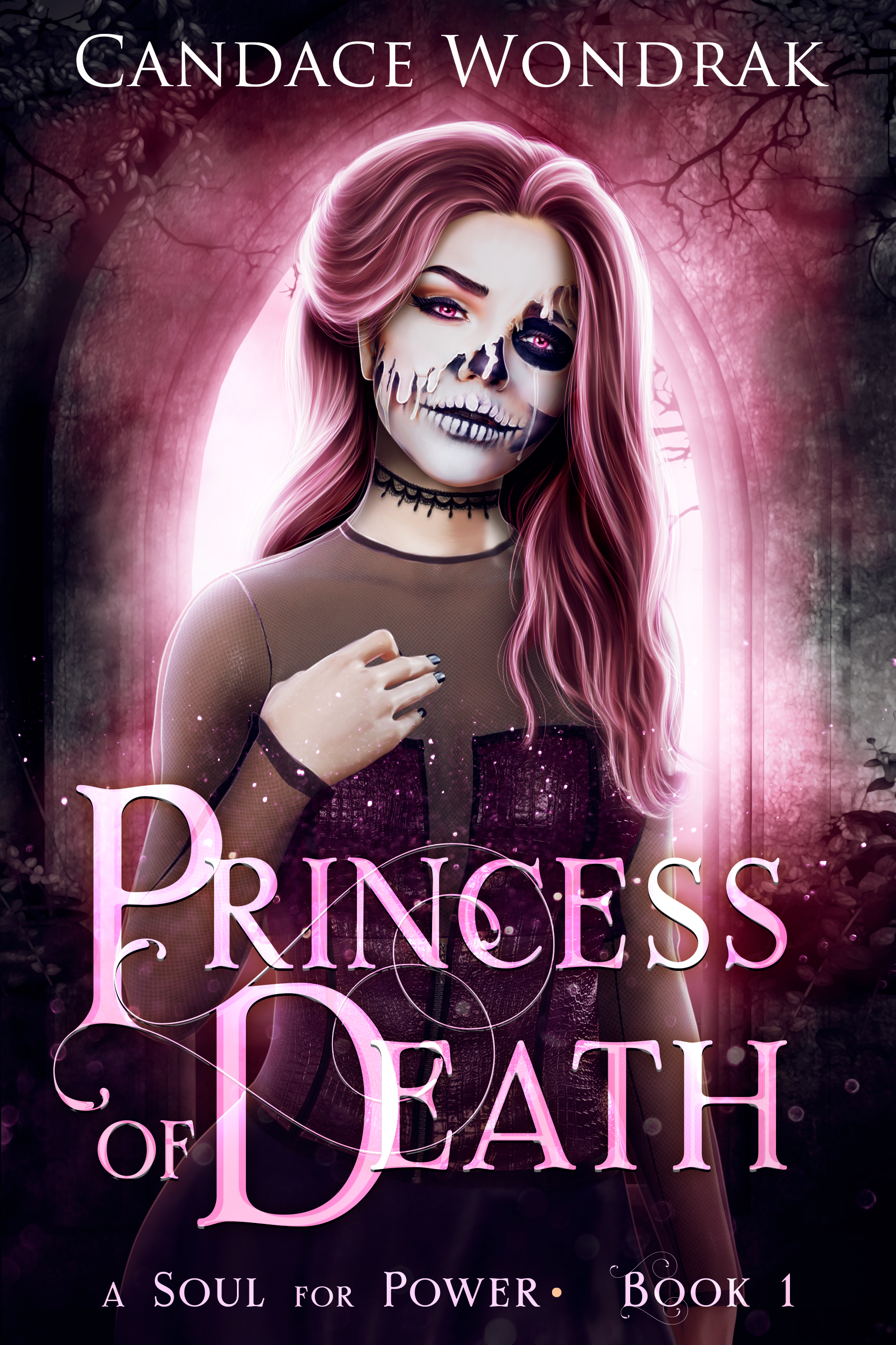 Princess of Death