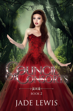 Council of Consorts 2