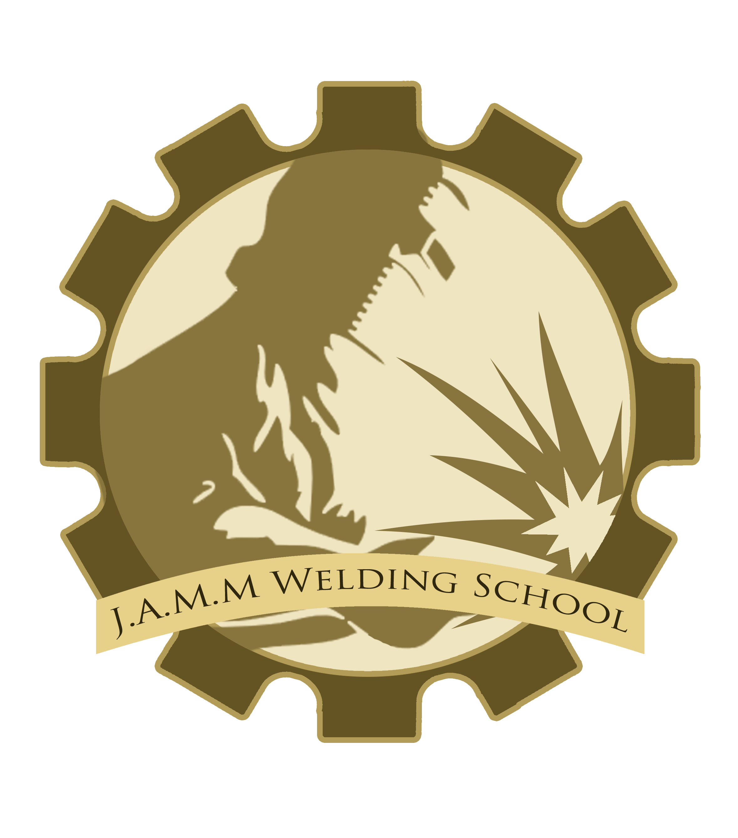 JAMM Welding