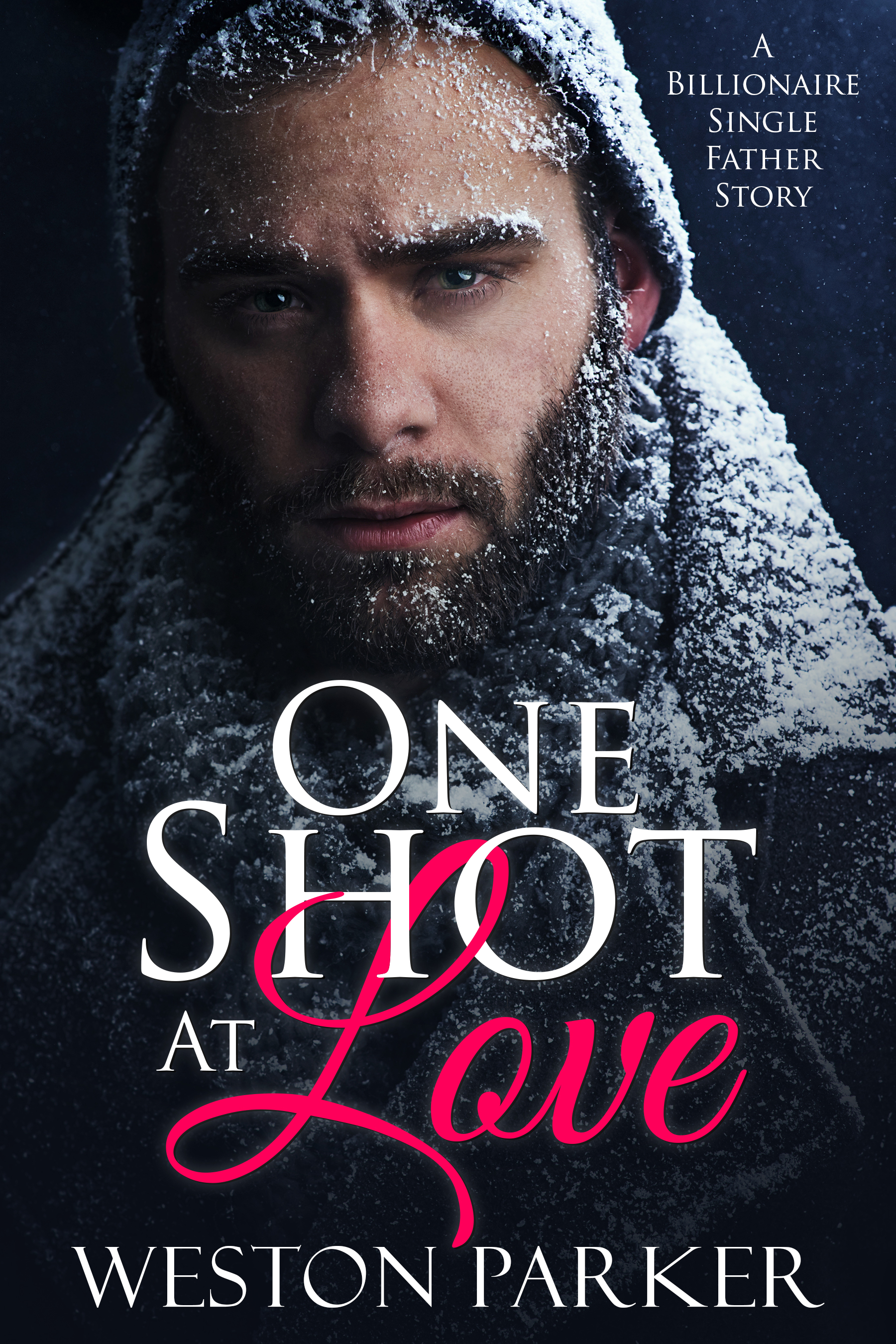 One Shot at Love
