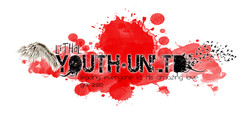 Youth Unlimited