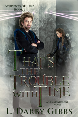 That's_the_Trouble_with_Time