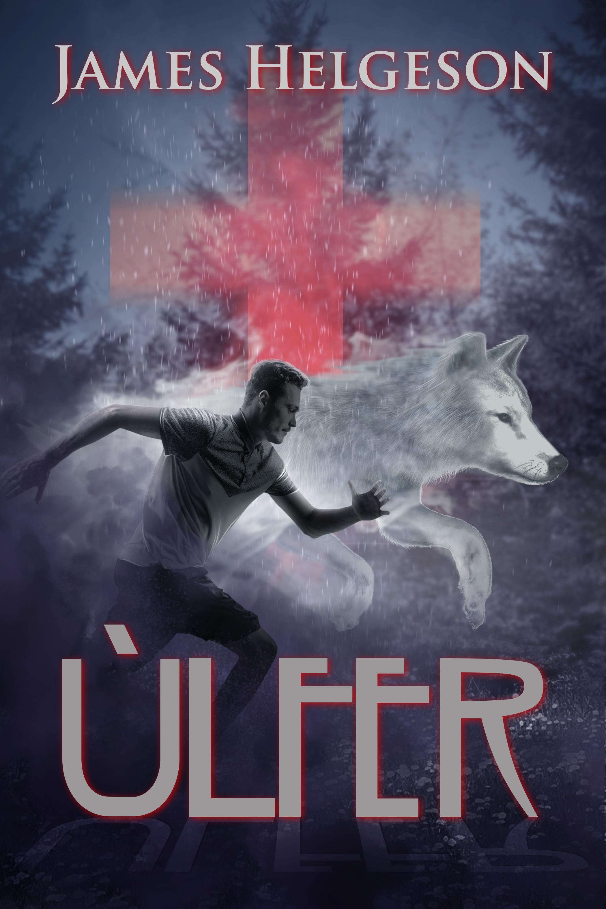 Ulfer