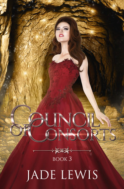 Coucil of Consorts 3