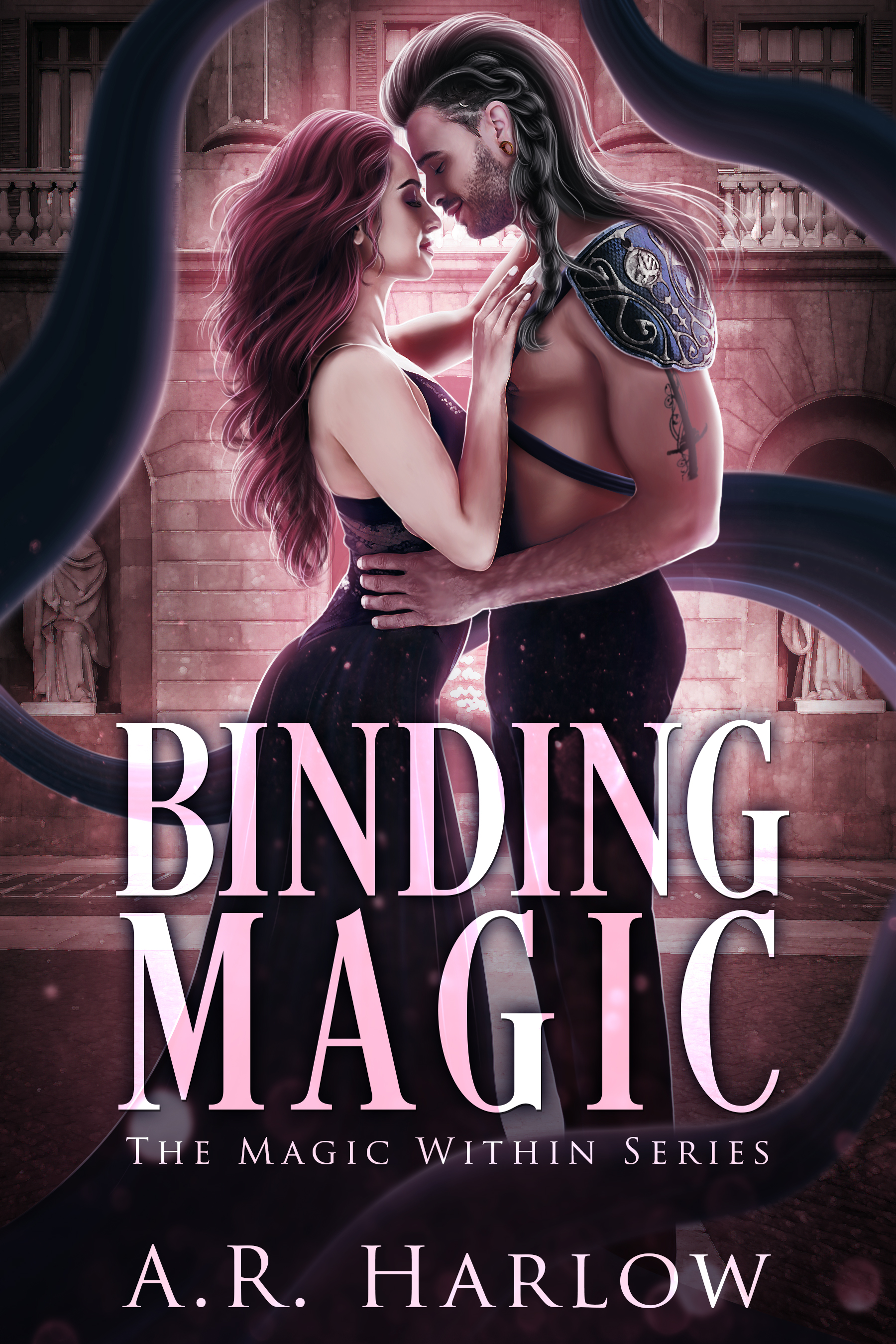 Binding Magic