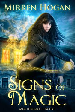 Signs of Magic