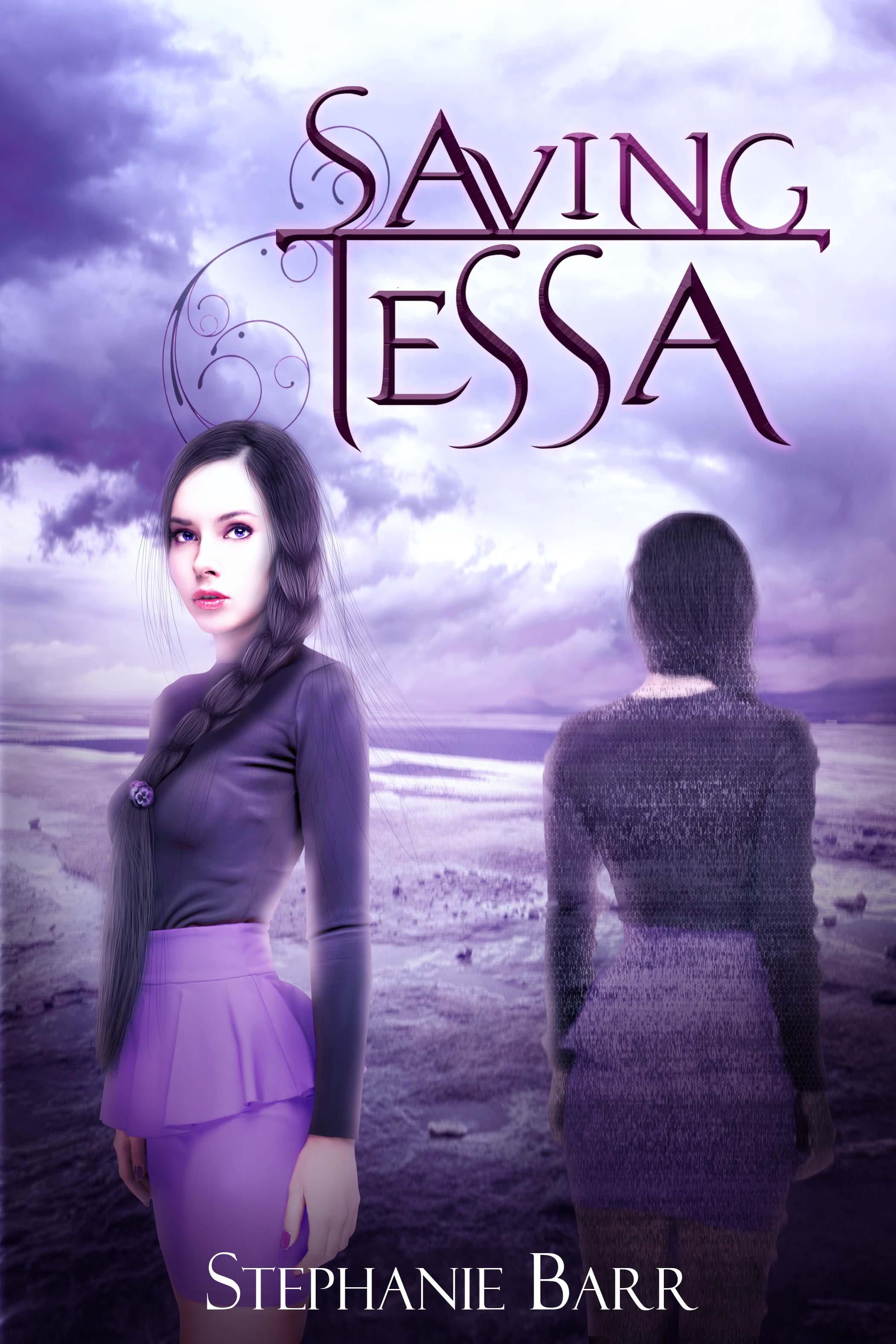 Saving Tessa