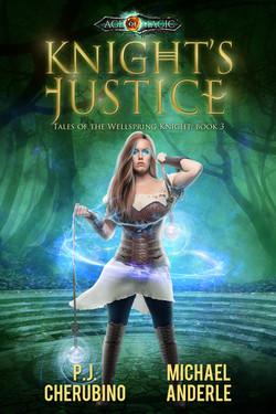 Knights Justice
