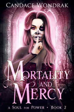 Mortality and mercy